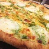 北海道のチーズ消費量は全国で4位。美味しそうなイメージではダントツ1位