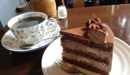 coffee square doは、すすきのと中島公園の間の隠れ家的カフェ